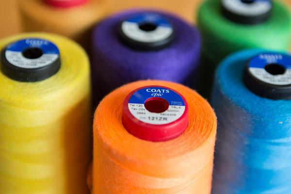 Coats lanza portafolio sostenible en América del Sur