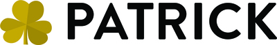Patrick Industries, Inc. Announces Third Quarter 2021 Earnings Release and Conference Call Webcast on October 28, 2021
