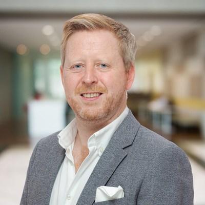 Tony Timmings - European Energy Broker for Atlas Commodities, LLC