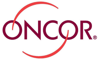 Oncor To Release Third Quarter 2021 Results November 5