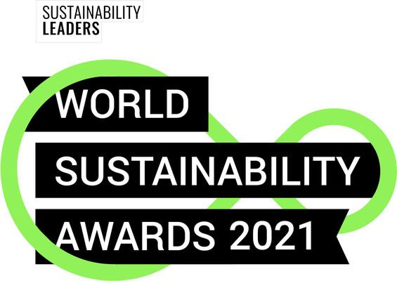Smithfield Foods Wins World Sustainability Award for Innovative Manure-to-Energy Programs