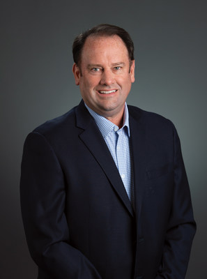 Sammons Financial Group Names Jerry Blair to Lead Life Division