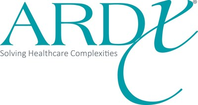 ARDX Foundation 2021 Women's Wellness Celebration Friday, October 22nd from 9 a.m.- 12 p.m.