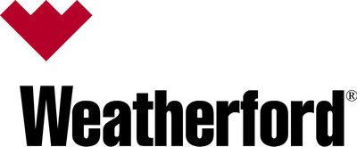 Weatherford International plc Announces an Increase in the Maximum Tender Amount to $1.6 billion in the Previously Announced Cash Tender Offer for Weatherford International Ltd.'s 11.00% Senior Notes due 2024