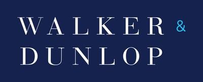 Walker & Dunlop Announces Third Quarter 2021 Earnings Webcast Details
