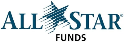 Liberty All-Star® Growth Fund, Inc September 2021 Monthly Update