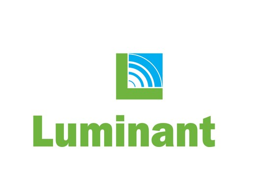 Luminant Honored with Award of Excellence for its Reclamation and Restoration of Previously Mined Land