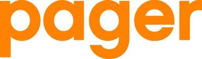 Pager® anuncia la incorporación de Moses Dodo, líder de la industria de la salud, a su junta consultiva