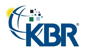 KBR Announces Final Settlement Agreement Between JKC and Ichthys LNG Client