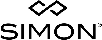 Simon Property Group Announces Date for its Third Quarter 2021 Earnings Release and Conference Call