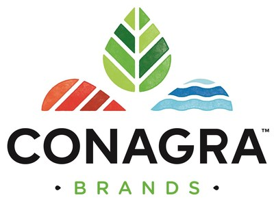 Conagra Brands Recognized by The FAIRR Initiative as the Top-Ranked U.S. Company in Sustainable Protein Research and Innovation