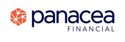 Panacea Financial Announces Partnership with Colorado Medical Society (CMS)