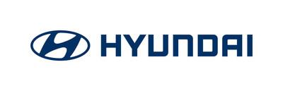 Hyundai celebra el Mes de la Herencia Hispana