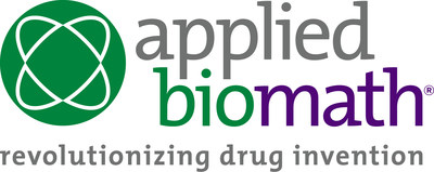 Applied BioMath, LLC Announces Collaboration with BYOMass™ for Systems Pharmacology Modeling in Oncology