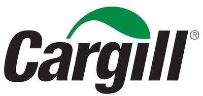 Fundación Cargill Argentina y MovilizaRSE desarrollaron una campaña para donar más de 25 toneladas de alimentos