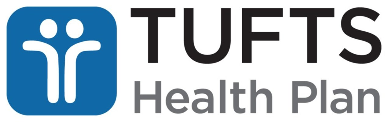 For a Seventh Straight Year, Tufts Health Plan Earns 5 Stars from the Centers for Medicare and Medicaid Services
