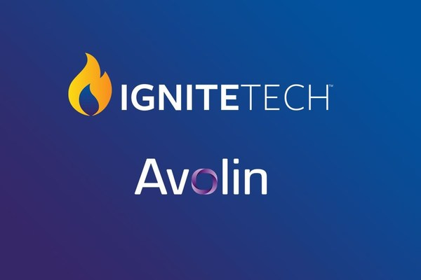 Ignitetech's Enterprise Software Portfolio Expands With New Acquisitions From Avolin