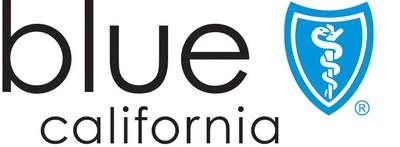 Blue Shield of California anuncia su nuevo plan Medicare Advantage,