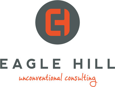 Eagle Hill Consulting Lands Moxie Award Recognizing Boldest & Most Innovative Companies In D.C. Metro Area