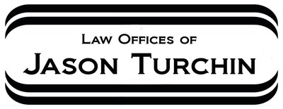 Basic Stages of a Florida Personal Injury Lawsuit