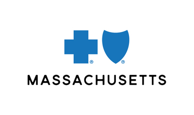 Blue Cross Blue Shield of Massachusetts Named a 'Best Company for Dads'