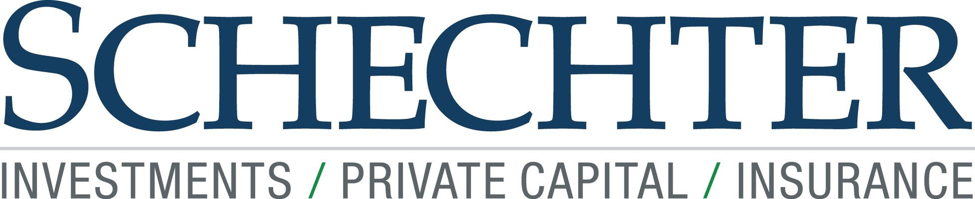 Schechter Investment Advisors Adds Chicago Presence, Reaches $2 Billion AUM in Asset Acquisition of Coe Capital Management