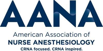 AANA Board of Directors Member Leads International COVID-19 Evidence Panel