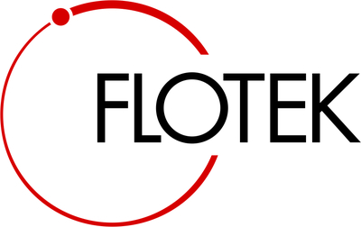 Flotek Industries, Inc. Releases AIDA, an Advanced Machine Learning Application to Reduce Transmix-Related Costs