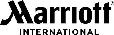 Marriott International Announces Release Date For Third Quarter 2021 Earnings