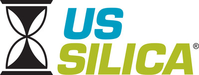 U.S. Silica Announces Timing of Earnings Release and Investor Call