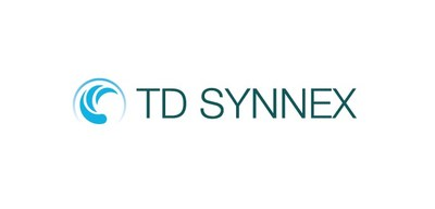 TD SYNNEX Earns the Microsoft Business Applications 2021-2022 Inner Circle Award