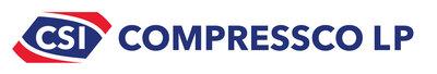 CSI Compressco LP Announces Quarterly Distribution