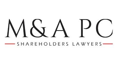 SHAREHOLDER ALERT: Monteverde & Associates PC Announces an Investigation of Adamas Pharmaceuticals, Inc. - ADMS
