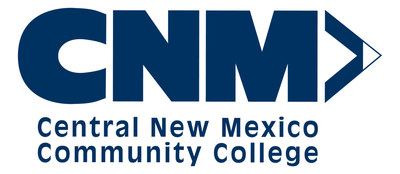 Five New Mexico Colleges Join Forces to Transform and Improve the Higher Education Experience