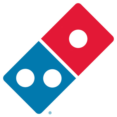 Domino's® launches 2021 St. Jude Thanks and Giving® Campaign to support families at St. Jude Children's Research Hospital®