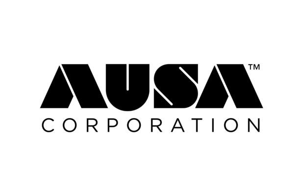 AUDACIOUS Launches at MJBizCon 2021