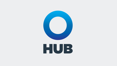 Hub International Strengthens Employee Benefits Capabilities With Acquisition Of The Assets Of British Columbia-based Rogersworks Inc.
