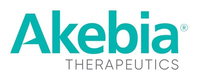 Akebia Announces Vadadustat Efficacy and Safety Data to be Presented at American Society of Nephrology Kidney Week 2021