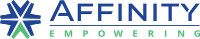 Affinity Empowering Enrolls First Organization in Oklahoma for No-Cost COVID-19 Tests Through Operation Expanded Testing