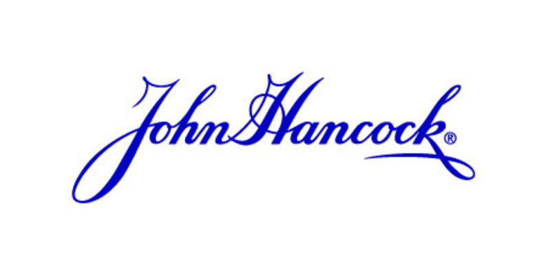 John Hancock Retirement celebrates third-party administrators with National TPA day