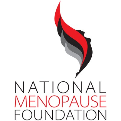 Experts in Business and Communications Join the Board of Directors of the National Menopause Foundation