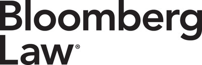 Bloomberg Law To Spotlight Latest Enhancements To Content And Technology For Corporate Counsel At 2021 ACC Meeting