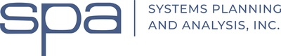 Corporate Development VP at Systems Planning and Analysis Named Finalist for Pinnacle Award