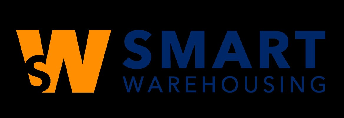 Smart Warehousing Launches Innovation Hub to Solidify Venture Into Technology and Automation