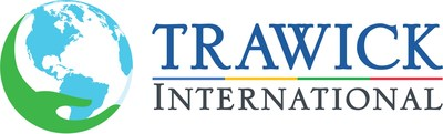 Trawick International Appoints International Insurance Industry Veteran to Executive Level Operations Management Position