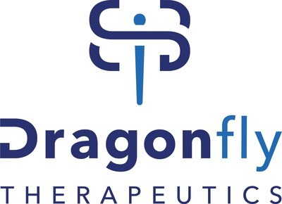 Dragonfly Therapeutics Announces Sixth Dragonfly Drug to be Licensed by Bristol Myers Squibb and Receipt of Milestone Payments Following First Patient Dosing of Two TriNKET™ Immunotherapies