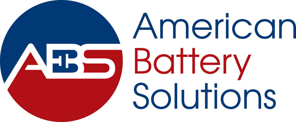 American Battery Solutions Announces Adding 75 Engineering and Technology Services Jobs and Expansion of its Michigan Innovation Center