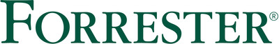 Forrester Introduces New Forrester Decisions Service For Product Management Leaders