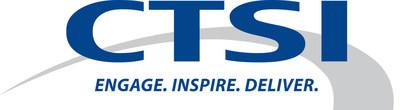 CTSI Acquires The Protection Bureau
