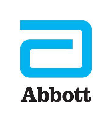 Abbott y Real Madrid se unen en apoyo de la salud y la nutrición infantil a nivel mundial